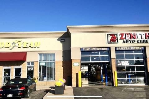 Bx5 - 777 Dundas Street, Mississauga | Image 2