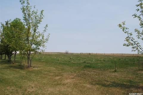 Home for sale at B:Z Marine Dr Island View Saskatchewan - MLS: SK808214