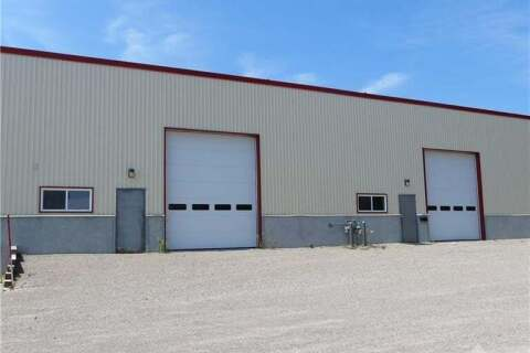 Commercial property for lease at 100 Industrial Ave Apartment C Carleton Place Ontario - MLS: 1199947