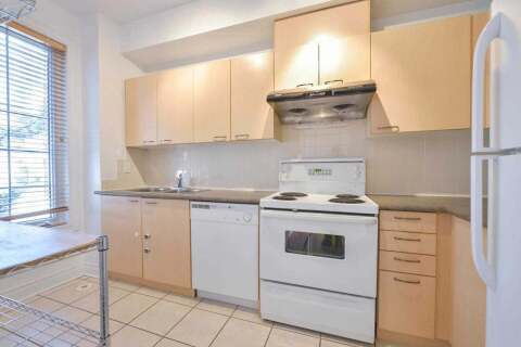 Apartment for rent at 2 Clairtrell Rd Unit C Toronto Ontario - MLS: C4885172