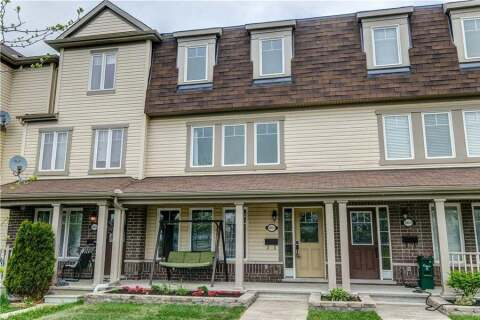 House for sale at 3482 River Run Ave Unit C Ottawa Ontario - MLS: 1193238