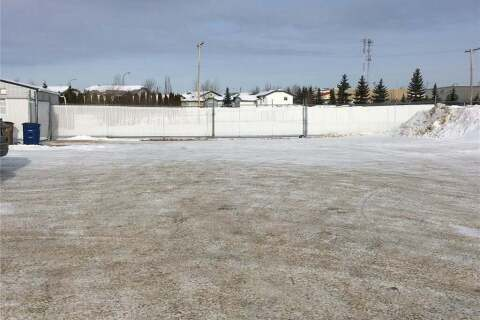 Commercial property for sale at 460 South Industrial Dr Unit C Prince Albert Saskatchewan - MLS: SK806354
