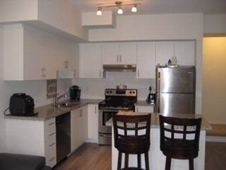 Apartment for rent at 26 Bruce St Unit C04 Vaughan Ontario - MLS: N4441248