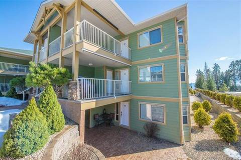 Townhouse for sale at 3460 Parkway Rd Unit #C104 Enderby British Columbia - MLS: 10181307