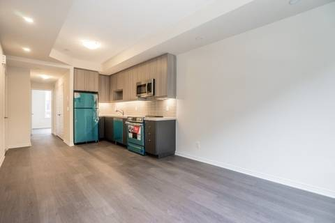 Condo for sale at 1120 Briar Hill Ave Unit C202 Toronto Ontario - MLS: W4421926