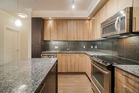Condo for sale at 20211 66 Ave Unit C206 Langley British Columbia - MLS: R2422694