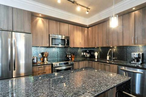 Condo for sale at 20211 66 Ave Unit C207 Langley British Columbia - MLS: R2349936
