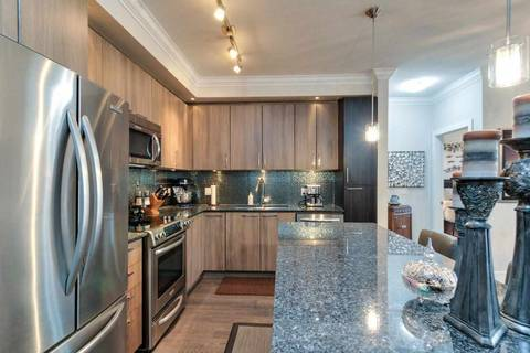 Condo for sale at 20211 66 Ave Unit C207 Langley British Columbia - MLS: R2383710