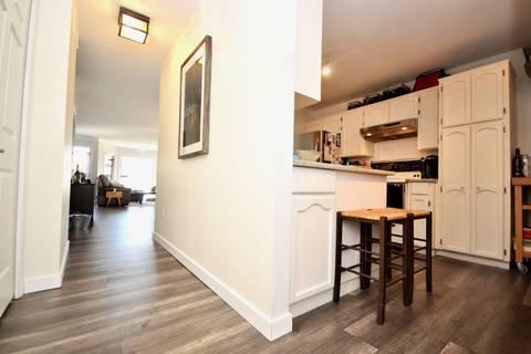Condo for sale at 4831 53 St Unit C209 Delta British Columbia - MLS: R2352246