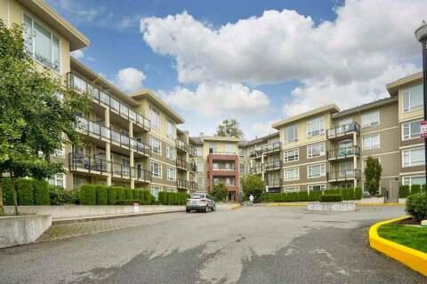 C214 - 20211 66 Avenue, Langley | Image 1