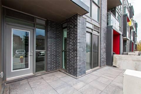 Condo for sale at 5260 Dundas St Unit C216 Burlington Ontario - MLS: H4044105