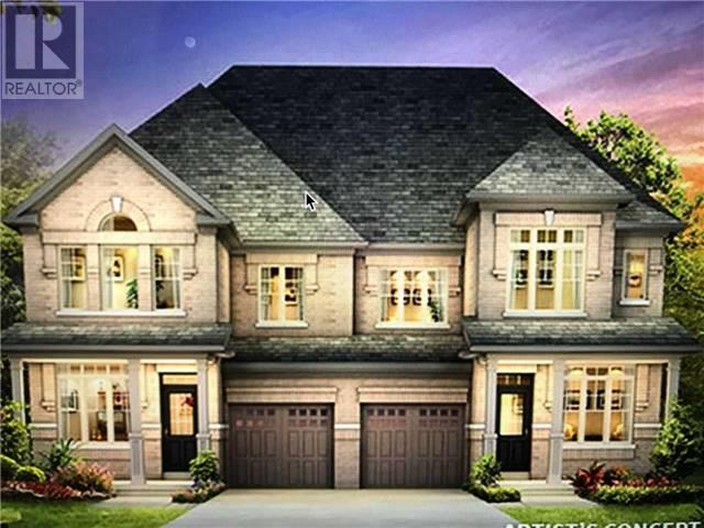 For Sale: 0 Truro Circle, Brampton, ON | 4 Bed, 3 Bath Townhouse for $799,900. See 3 photos!