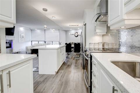 Condo for sale at 288 Mill Rd Unit C28 Toronto Ontario - MLS: W4452923