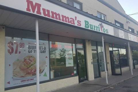 Commercial property for sale at 14810 Yonge St Unit C3 Aurora Ontario - MLS: N4658362