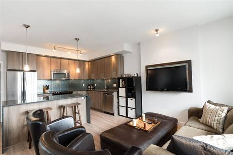Condo for sale at 20211 66 Ave Unit C301 Langley British Columbia - MLS: R2449402