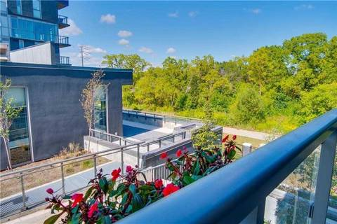 Condo for sale at 5260 Dundas St Unit C307 Burlington Ontario - MLS: W4580610