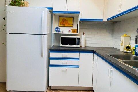 Condo for sale at 40140 Willow Cres Unit C309 Squamish British Columbia - MLS: R2498605