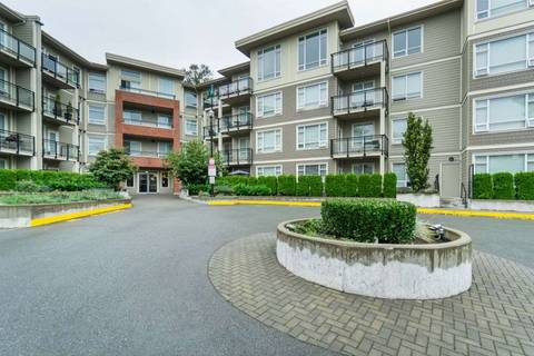 Condo for sale at 20211 66 Ave Unit C313 Langley British Columbia - MLS: R2405809