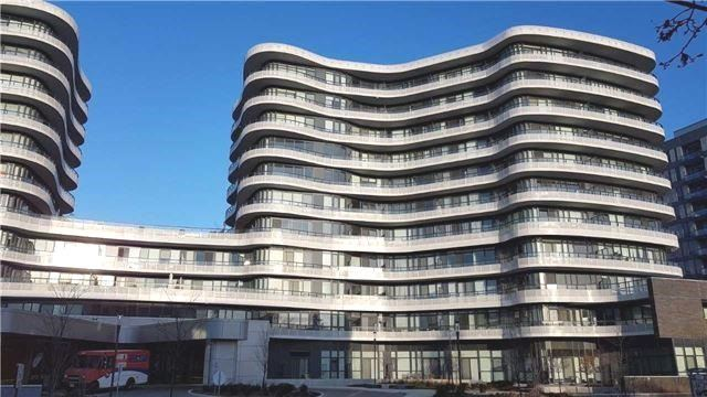 For Rent: C3996410, Toronto, ON | 1 Bed, 2 Bath Condo for $1,950. See 9 photos!