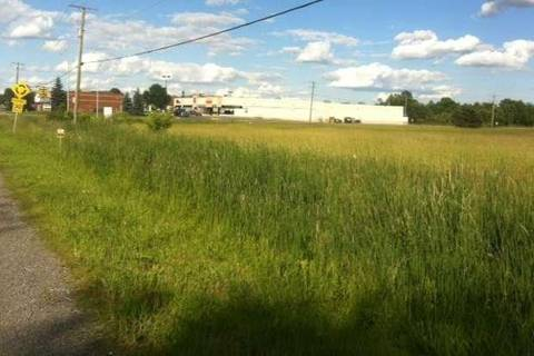 Residential property for sale at  C3pl25 County Rd Kemptville Ontario - MLS: 1150344