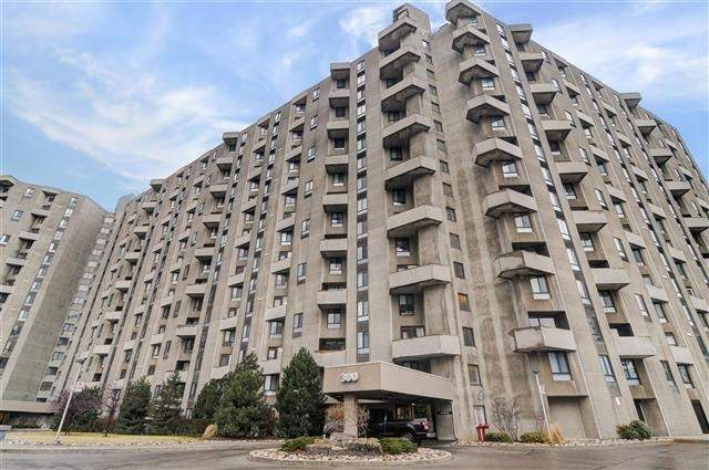 For Sale: C40 - 300 Mill Road, Toronto, ON | 2 Bed, 2 Bath Condo for $649,900. See 2 photos!