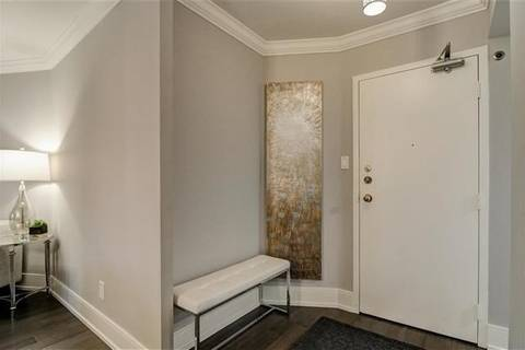 Condo for sale at 300 Mill Rd Unit C40 Toronto Ontario - MLS: W4671779