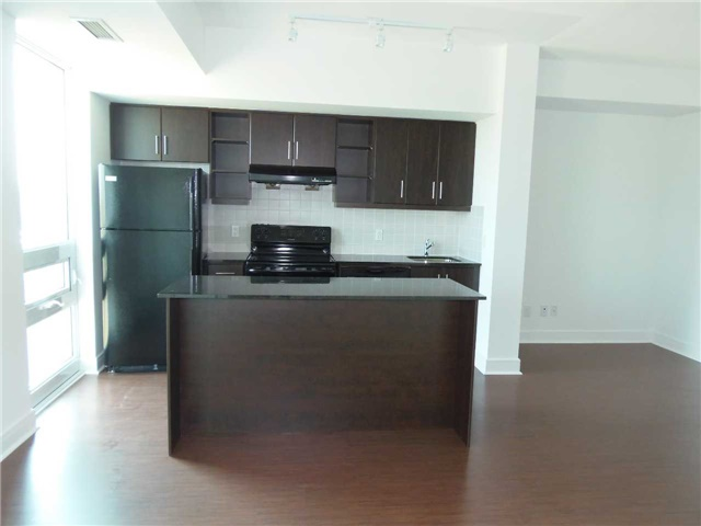 For Rent: C4016567, Toronto, ON | 1 Bed, 1 Bath Condo for $1,700. See 8 photos!