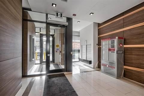 Apartment for rent at 5260 Dundas St Unit C412 Burlington Ontario - MLS: W4456781
