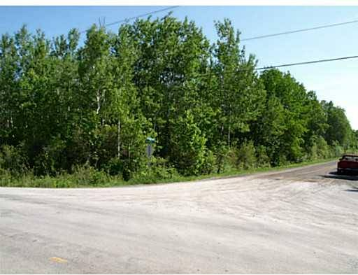 Residential property for sale at  Mccordick Rd Unit C4pl35 Kemptville Ontario - MLS: 1143971