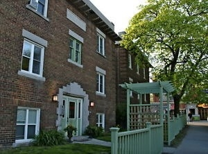 Houses For Rent South Riverdale Toronto South Riverdale Rental