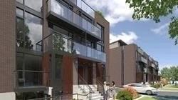 Apartment for rent at 5289 Highway 7 Rd Unit C503 Vaughan Ontario - MLS: N4673499