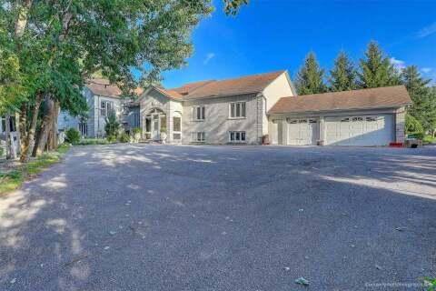 House for sale at C520 Regional Road 12 Rd Brock Ontario - MLS: N4864522