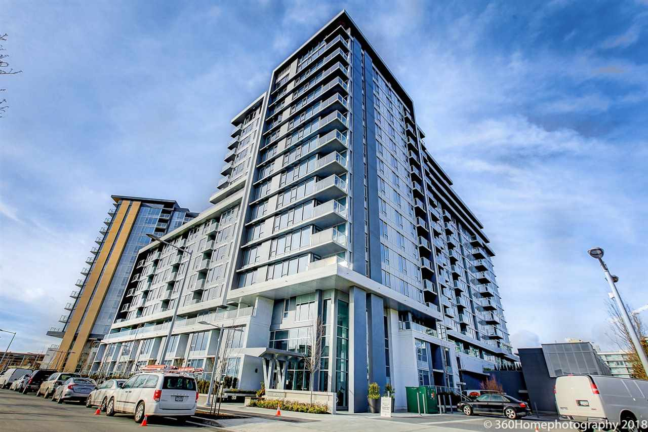 For Sale: C612 - 3333 Brown Road, Richmond, BC   2 Bed, 2 Bath Condo for $808,000. See 20 photos!