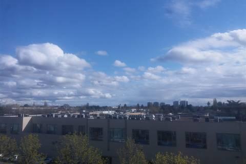Condo for sale at 3333 Brown Rd Unit C618 Richmond British Columbia - MLS: R2358720