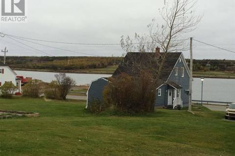 Home for sale at  Cabot Tr Chéticamp Nova Scotia - MLS: 201617128