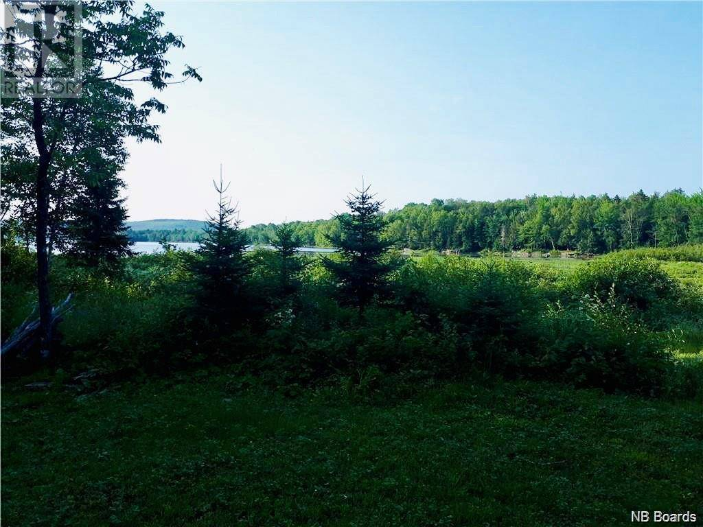 Home for sale at  Camp Lot Ln Maxwell New Brunswick - MLS: NB029082