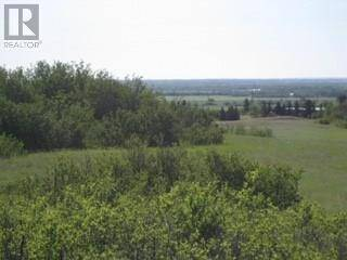 Home for sale at  Campbell Land  Pike Lake Saskatchewan - MLS: SK768689