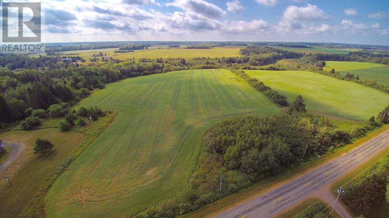 Residential property for sale at  Canada Rd Tyne Valley Prince Edward Island - MLS: 201905649