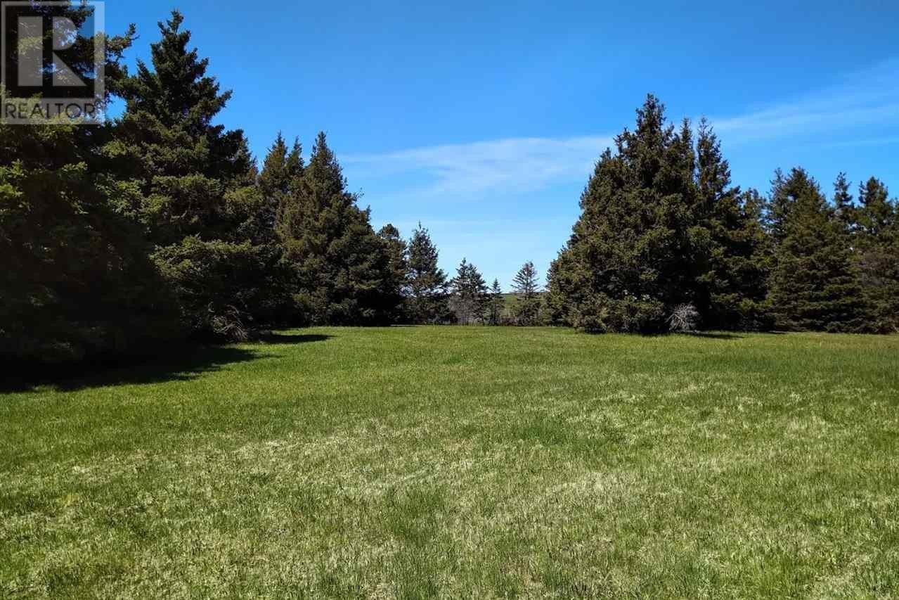 Residential property for sale at Cape John Rd Cape John Nova Scotia - MLS: 202008514