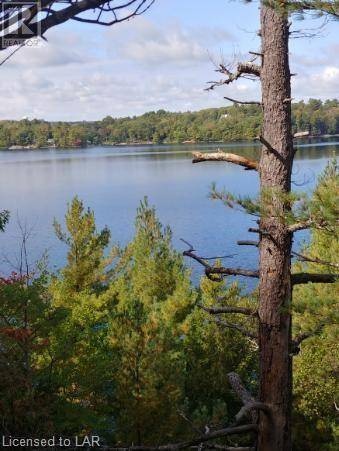 Home for sale at  Carr Rd Port Carling Ontario - MLS: 251476