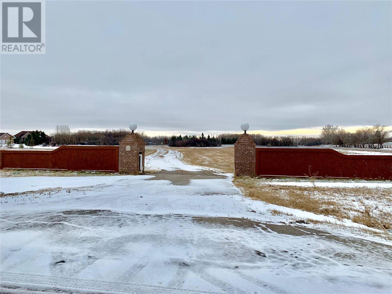 Casa Rio Acreage , Saskatoon | Image 1