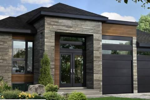 House for sale at 42 Crownridge Dr Unit Cd05 West Bedford Nova Scotia - MLS: 201910867