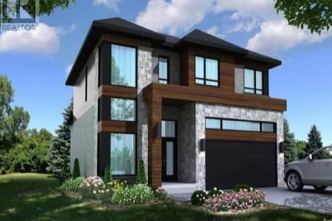 House for sale at 60 Crownridge Dr Unit Cd08 West Bedford Nova Scotia - MLS: 201910473
