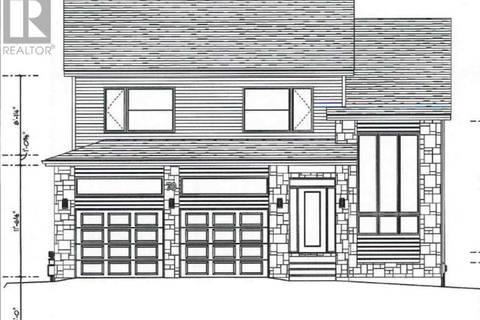 House for sale at 60 Crownridge Dr Unit Cd08 West Bedford Nova Scotia - MLS: 201914706