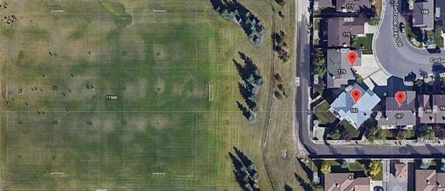 Cedarbrook Way Southwest, Calgary | Image 2