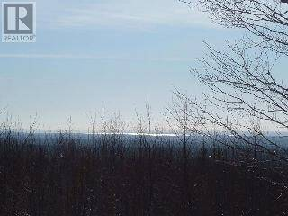 Residential property for sale at  Cenotaph Rd West Bay Road Nova Scotia - MLS: 201919475