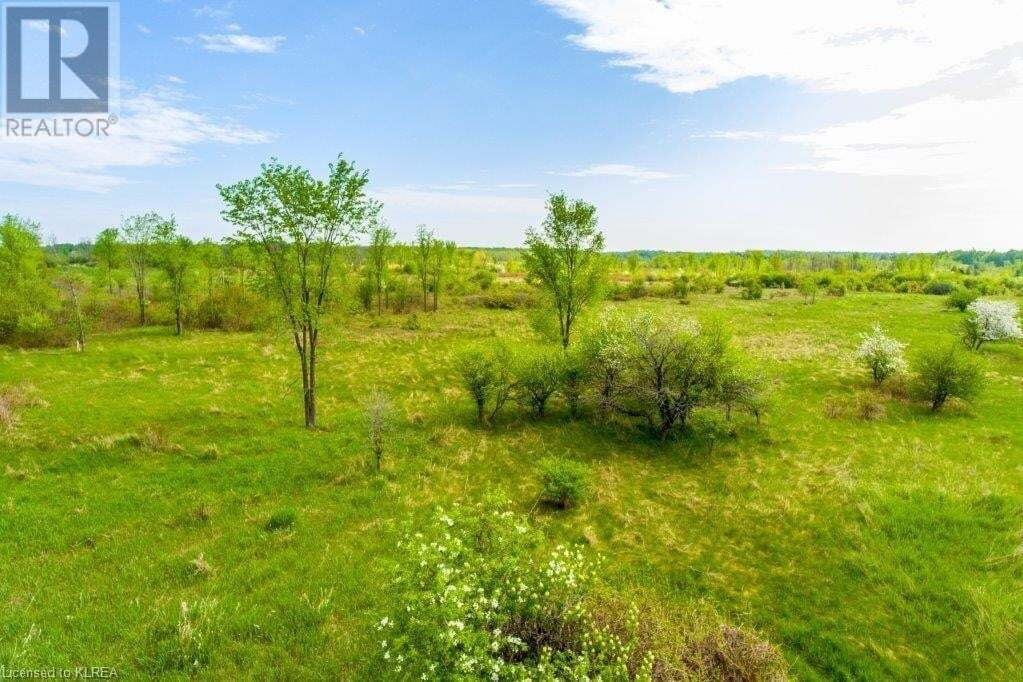 Residential property for sale at CENTENNIAL Park Rd Kirkfield Ontario - MLS: 234386