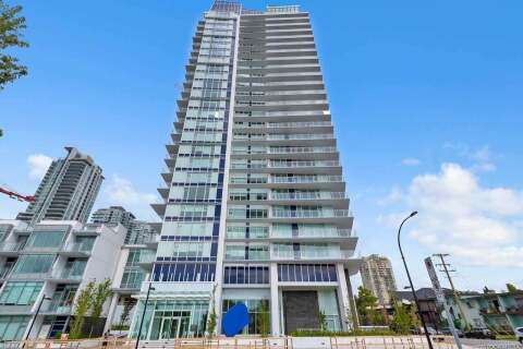 Townhouse for sale at 5051 Imperial St Unit CH2 Burnaby British Columbia - MLS: R2496072
