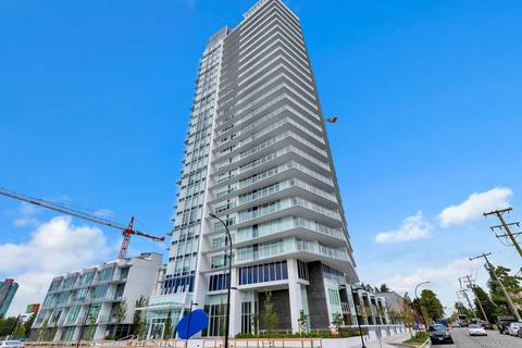 Ch2 - 5051 Imperial Street, Burnaby | Image 1