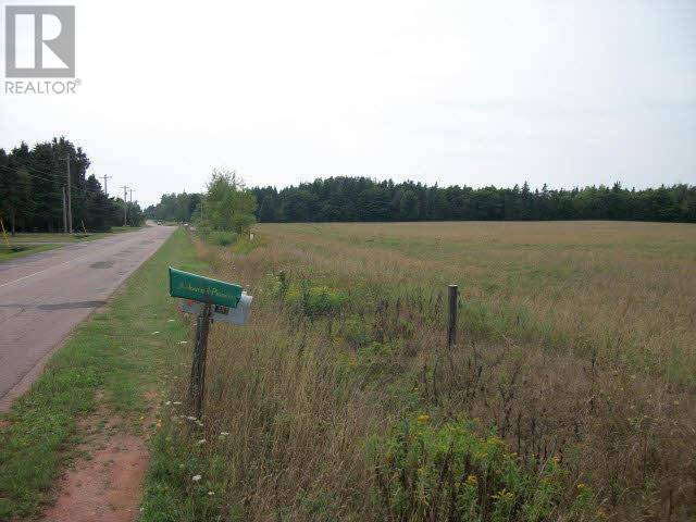 Residential property for sale at  Chelton Rd Bedeque And Area Prince Edward Island - MLS: 7100902